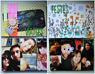 album de fotos scrapbooking 05