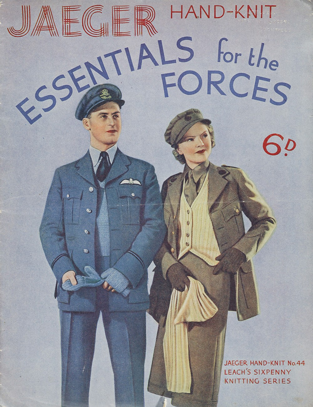 Serendipity handmade essentials for the forces and more free this booklet in particular includes many patterns designed for men and women in the service such as helmet liners and balaclavas but there are some truly bankloansurffo Images