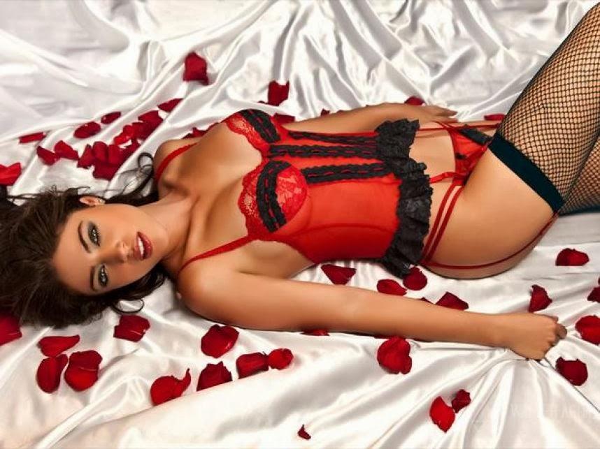 Sara Builes, chica, chica 1X2, novia, narco, colombiano, guapa, culo, tetas, cuerpo, Colombia, delito,