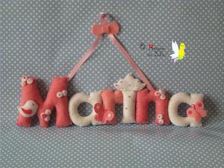 nombre-decorativo-fieltro-name-banner-decoración-infantil-nacimiento