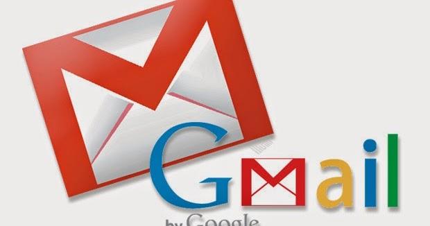 Cara Mengirim Email Gmail → Kirim Email di Gmail (Google Mail)
