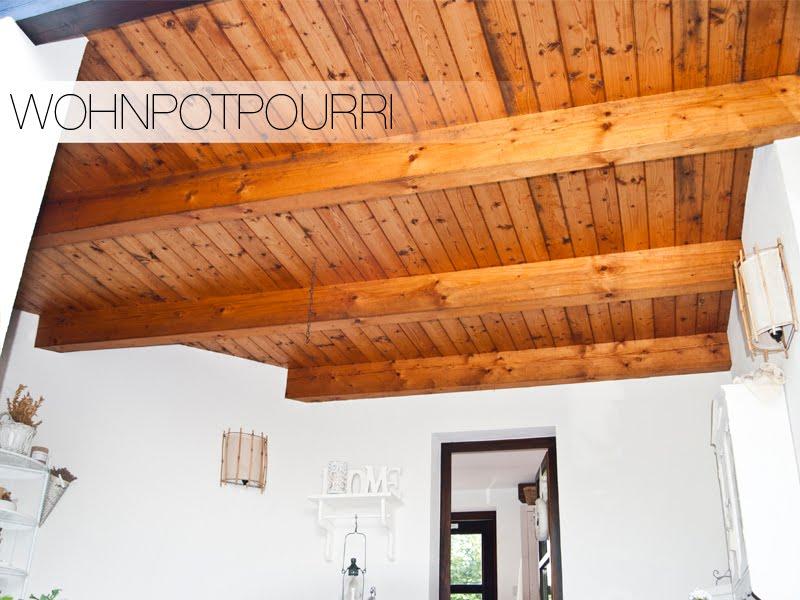 wohnpotpourri das zweite wohnzimmer. Black Bedroom Furniture Sets. Home Design Ideas