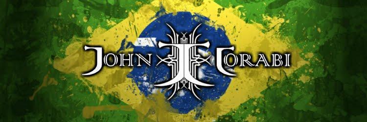 John Corabi BR
