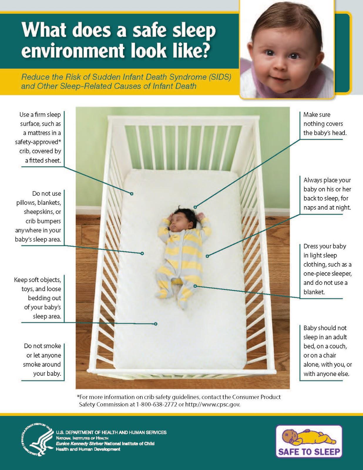 Shelia S Ece Professional Blog Child Development And