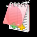 EditPlus 3.40