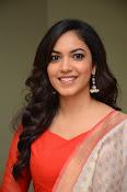 Ritu Varma Glam pics CCM audio-thumbnail-18