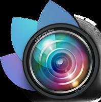 ACDSee Pro Mac OS