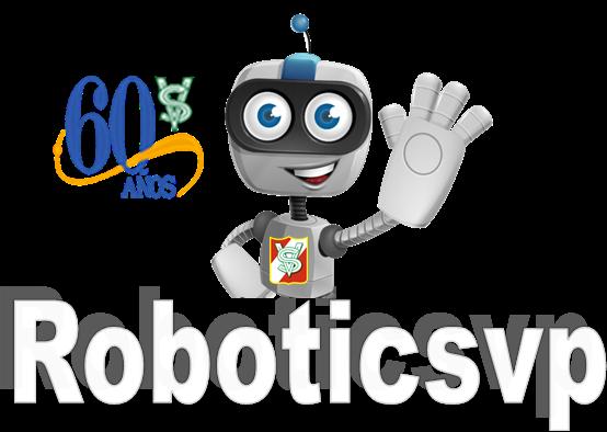 Robótica en San Vicente