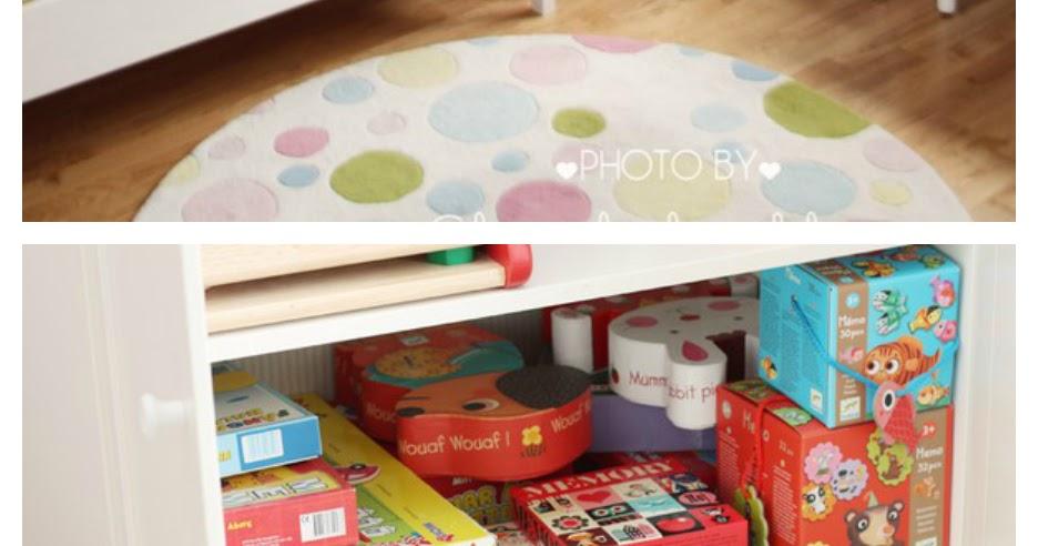 Adesivo Para Geladeira Inteira Onde Comprar ~ Baby Deco Nuevos usos Armario Hensvik como juguetero