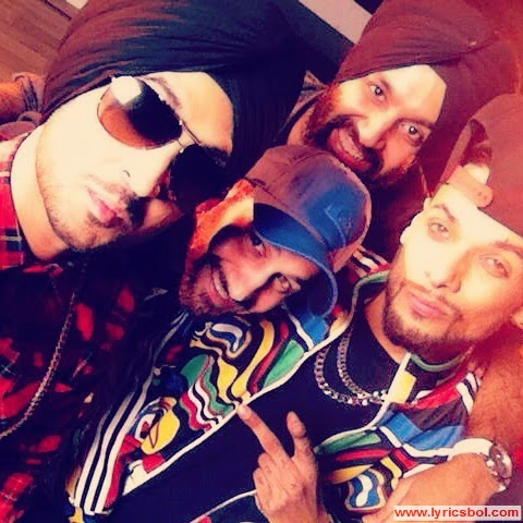Buy Singh this is so stylish song downlod pictures trends