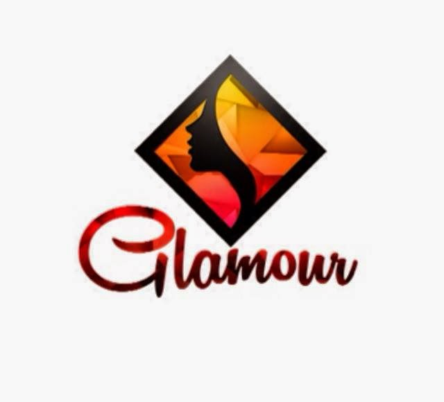 Shop Glamour