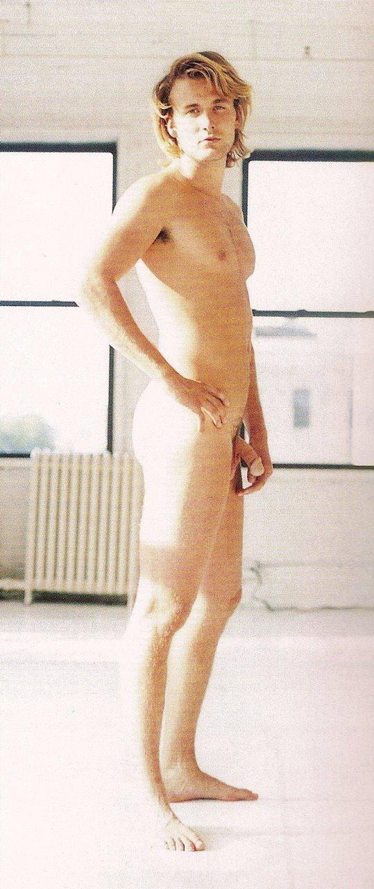 Desi lesbian nude