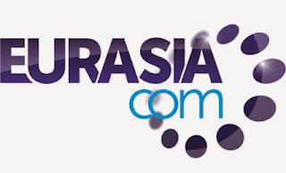 http://eurasia.comworldseries.com/