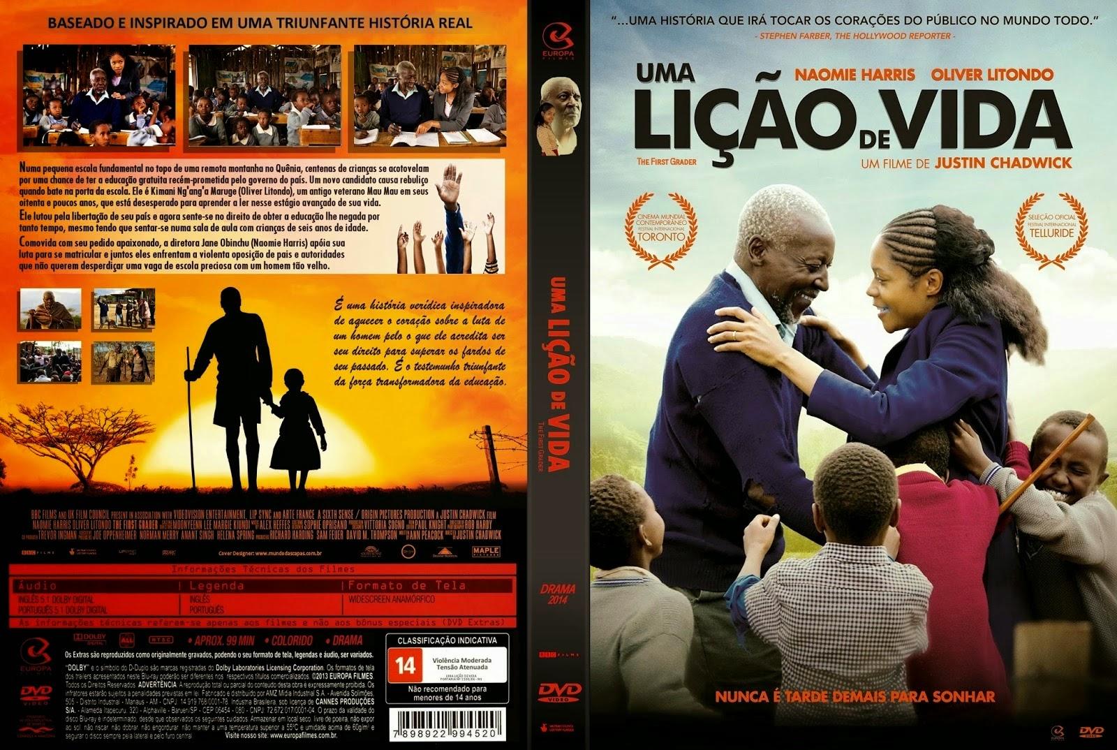 El informante dvd full latino dating