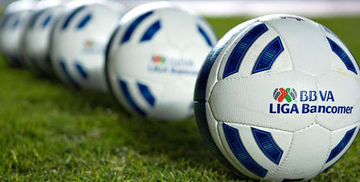 apuestas del futbol mexicano liga mx apertura 2015