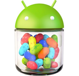 Android app development Tips for Android Programmers