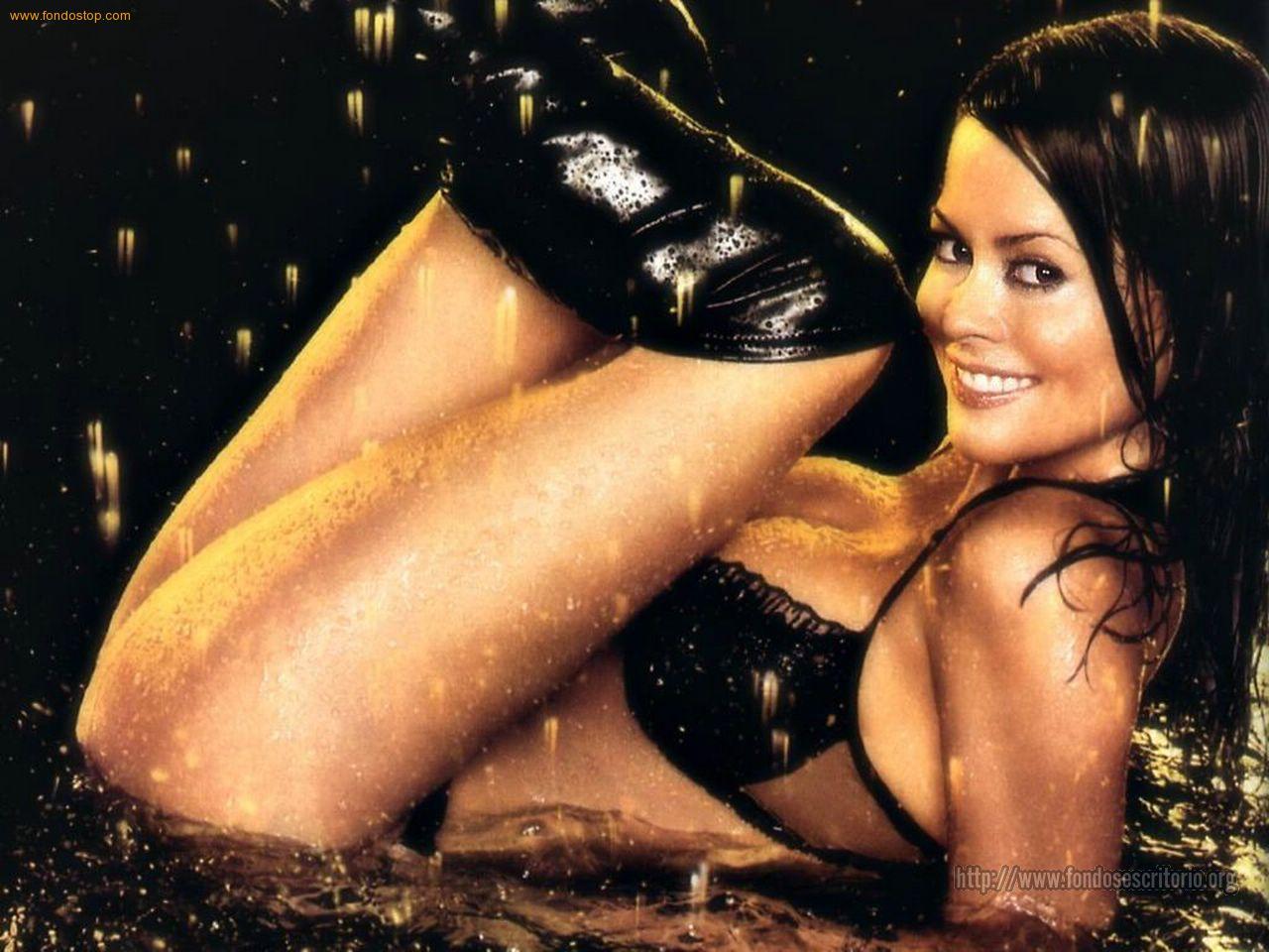 http://2.bp.blogspot.com/-tSzicsoDQx0/ToAv41RII0I/AAAAAAAAShk/IQJTYox3zBI/s1600/Brooke-Burke-06-1.jpeg