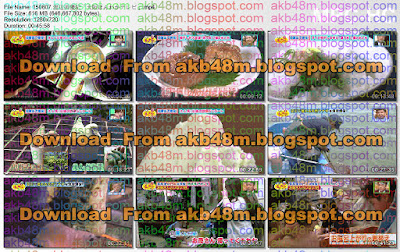 http://2.bp.blogspot.com/-tT-2SQSa24E/VclvYbNPBnI/AAAAAAAAxRE/02-knmgcCi8/s400/150807%2B%25E6%25B8%25A1%25E8%25BE%25BA%25E7%25BE%258E%25E5%2584%25AA%25E7%25B4%2580%25E3%2580%258C%25E5%25A4%25A7%25E9%2598%25AA%25E3%2581%25BB%25E3%2582%2593%25E3%2582%258F%25E3%2581%258B%25E3%2583%2586%25E3%2583%25AC%25E3%2583%2593%25E3%2580%258D.mp4_thumbs_%255B2015.08.11_11.43.20%255D.jpg