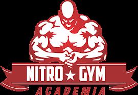 Academia Nitro Gym