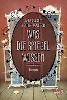 http://www.script5.de/titel-0-0/was_die_spiegel_wissen-7480/
