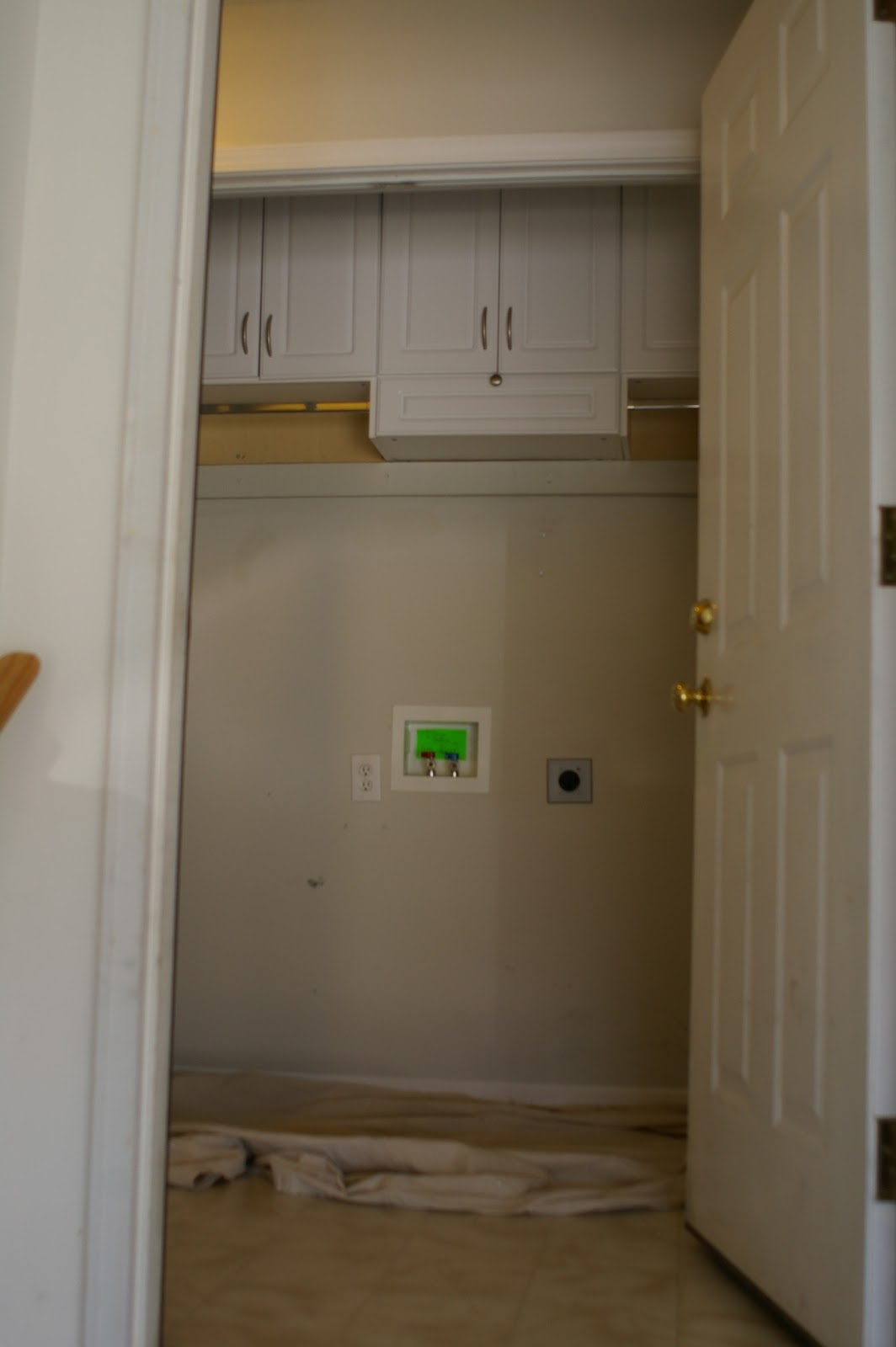 Laundry Room Essentials For An Interior Designer