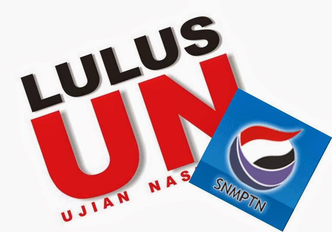 Kumpulan Soal Dan Pembahasan Un Sma Ipa 2011 Dan 2012 Plus Rumus Cepat Coretan Seorang Mahasiswa