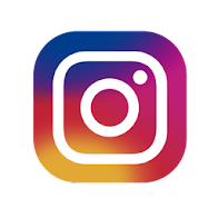 Segueix-nos a Instagram i Facebook!