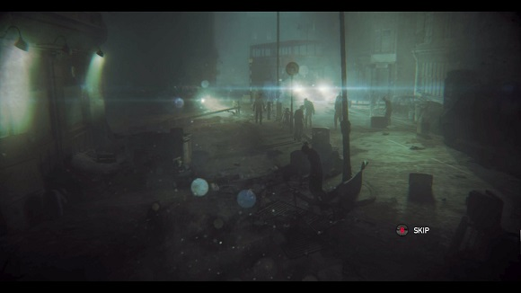 zombi-pc-screenshot-gameplay-www.ovagames.com-3