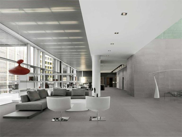Casas minimalistas y modernas ceramicas para pisos - Fotos de pisos modernos ...