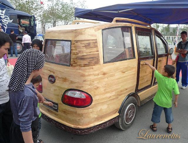 mobil-kayu-Umut_4