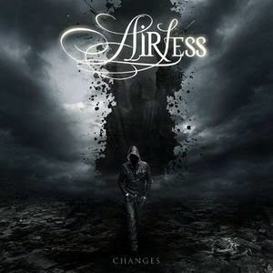 Airless-2013-Changes