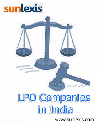 LPO India, Legal Process Outsourcing Company India, LPO Company India, LPO Images, LPO photos, LPO pictures