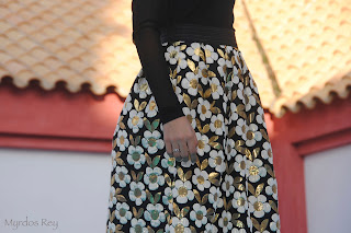 falda-flores-susanaalmenara-fashion-week-larinconada