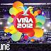 Señal On Line Festival de Viña del Mar 2012