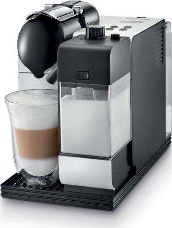 flavours nespresso capsules. Black Bedroom Furniture Sets. Home Design Ideas
