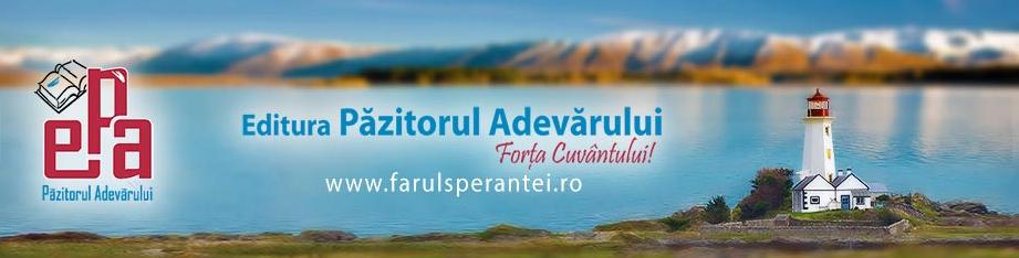 FarulSperantei.ro