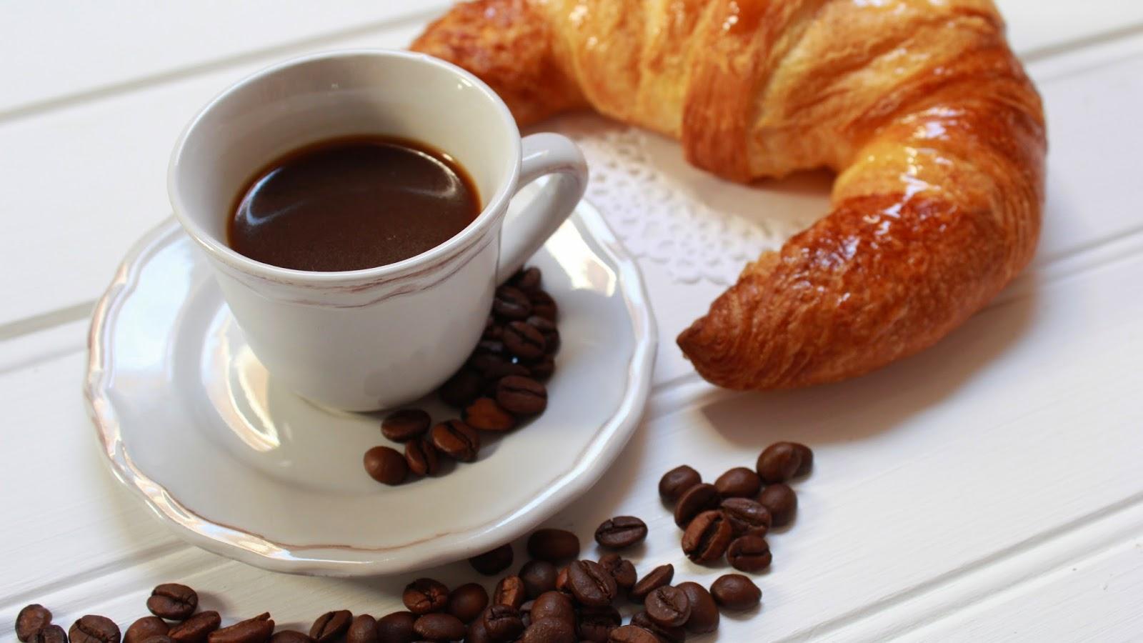 desayuno-original