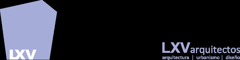 LXVARQUITECTOS