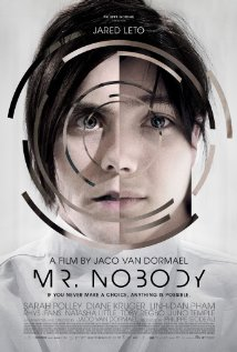 Watch Mr. Nobody Online