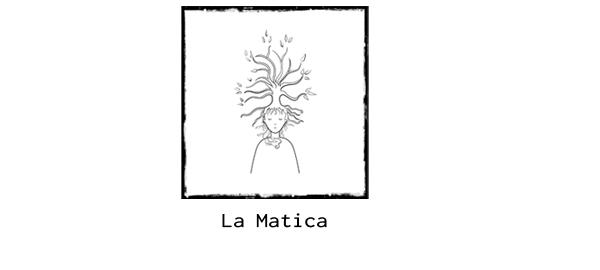 La Matica