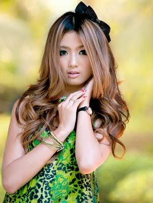Khmer dating site