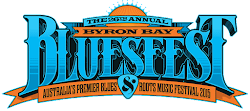 Byron Bay Bluesfest - Australia's Premiere Blues & Roots Music Festival