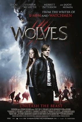 http://2.bp.blogspot.com/-tTCDml1eQnM/VEQaG6mwFbI/AAAAAAAAKIs/7XF62Vx-7tE/s420/Wolves%2B2014.jpg