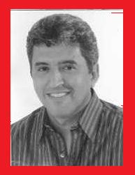 2004 - ALBERTO MAGNO PINHEIRO NEÓ,