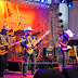 Miri Country Music Festival 2015