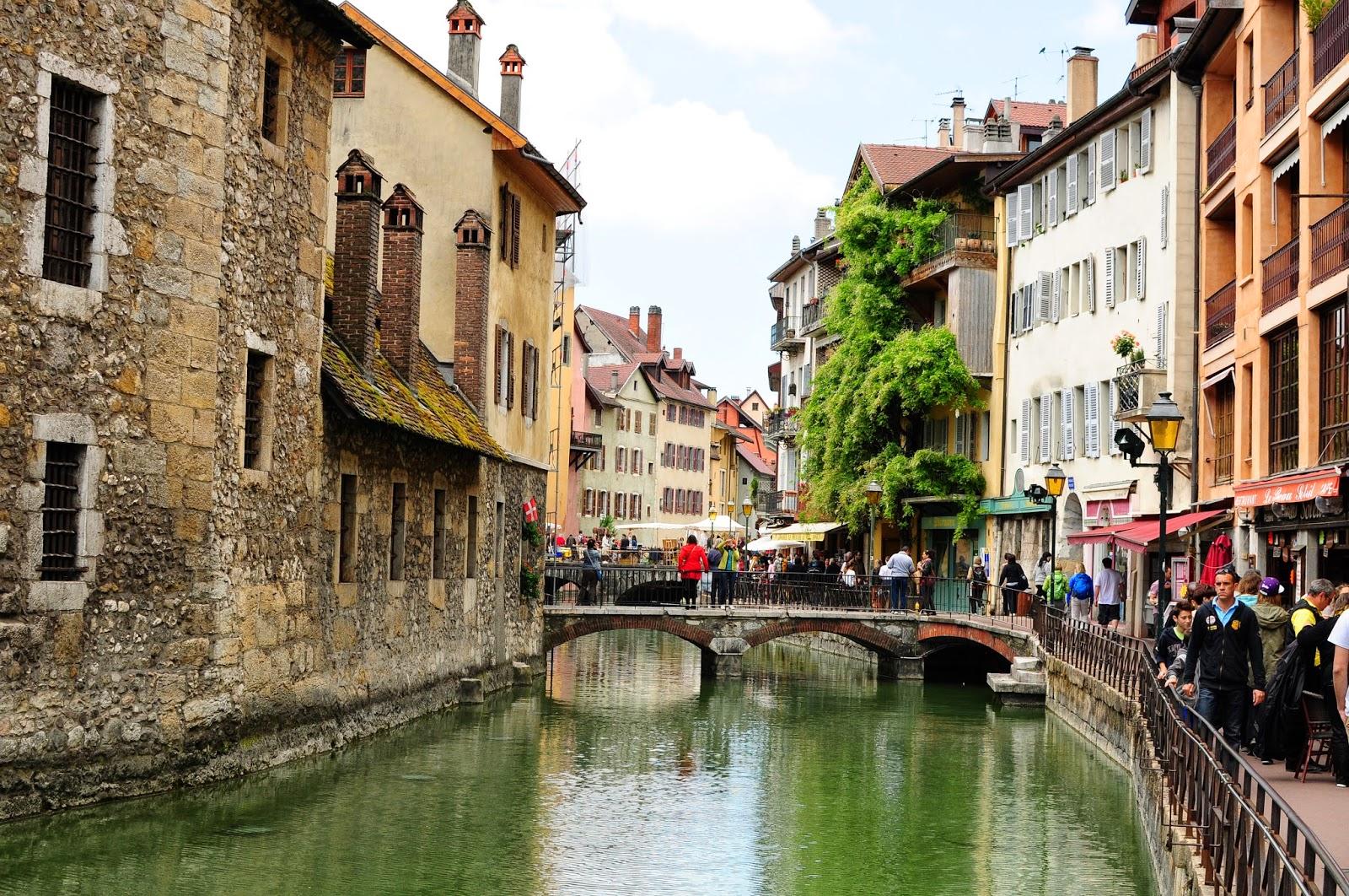 loving switzerland blog annecy le vieux france