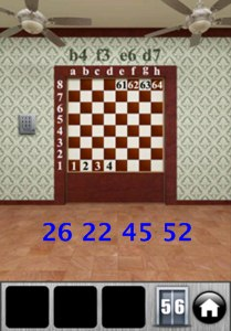 Cheats 100 Doors 2013 Level 51 To 56