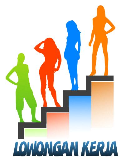 Lowongan Kerja Tangerang