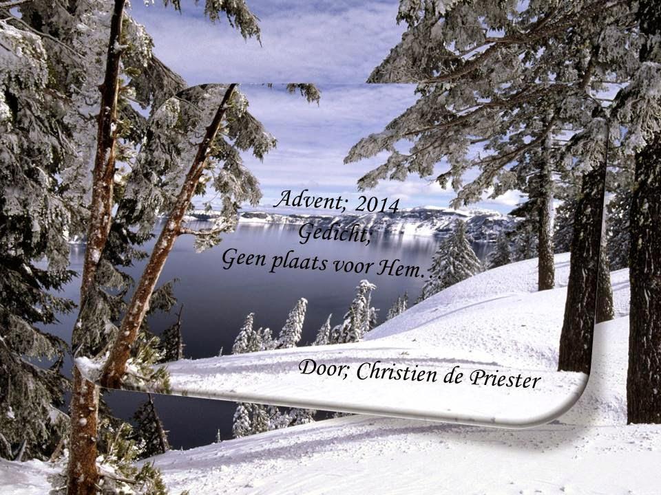 http://www.imagenetz.de/fd09c5bf9/Advent-2014-blog.ppsx.html