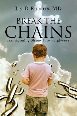"breaking the chains of monotony essay However, the standards set by common core break the chains of monotonous memorization that holds students down by relying on a combination of both multiple choice and open-ended questions that will develop necessary thought processes (""'next-generation' test"" 1a) including open-ended questions on the."